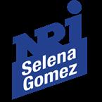 NRJ Selena Gomez Top 40/Pop