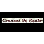 Connect It Radio Dutch Music