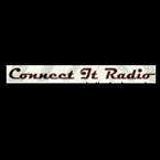 Connect It Radio Dutch Music