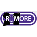 Rumore Web Radio Italian Talk