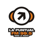 Radio La Puntual Variety