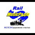 Rail Music Radio Adult Contemporary