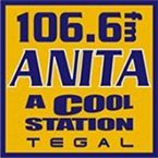 Anita FM Tegal