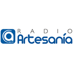 Artesanía Spanish Talk