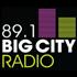Big City Radio Community