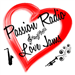Passion Radio Soul and R&B