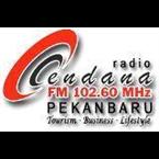 Radio Cendana Adult Contemporary
