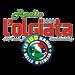 Radio L`Olgiata Italian Music