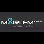 Radio Mairi FM Community