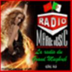 Radio Maroc-Music African Music