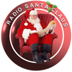 Radio Santa Claus Christmas Music