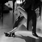 Miled Music Tango Tango