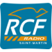 RCF Saint-Martin Christian Talk