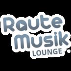 RauteMusik.FM Lounge Jazz