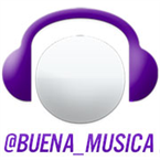 Buena Musica Radio Pop Latino