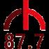 Radyo Hacettepe Rock