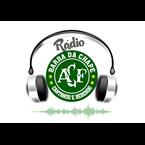 Rádio Barra da Chape