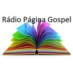 Rádio Página Gospel Gospel