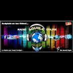 RADIO ÁGUILA ONLINE
