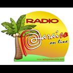 Radio Paraiso Chile Variety