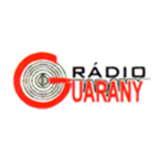 Rádio Guarany Brazilian Popular