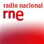 RNE Radio Nacional de España Spanish Talk