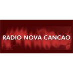 Radio Nova Cancao Brazilian Popular