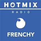 Hotmixradio Frenchy French Music