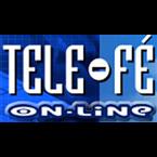 Rádio Tele-Fé On-Line Evangélica