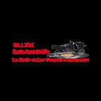 Radio Inolvidable FM