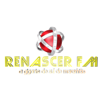 Rádio Renascer Brazilian Popular