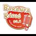 Baranya Rádió Top 40/Pop