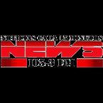 Circuito Radio NEWS Spanish Talk