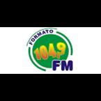 Rádio Formato FM Community
