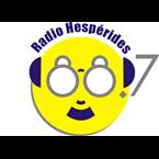 Radio Hesperides FM Spanish Music