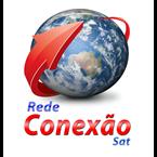 Rede Conexão Sat Brazilian Popular