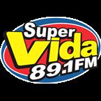 Rádio Super Rádio Vida Evangélica
