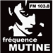 Fréquence Mutine Adult Contemporary