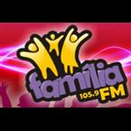 Rádio Família Brazilian Talk