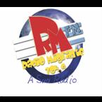 Rádio Migrante FM Community