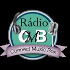 Radio Connect Music Box