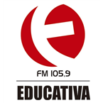 Rádio Educativa FM Brazilian Popular