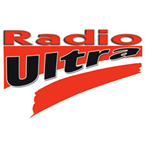 Radio Ultra Sandanski Top 40/Pop