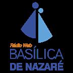 Rádio Web Basílica de Nazaré Catholic Talk