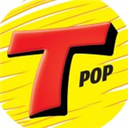 Radio Transamerica Pop (Uberaba) Top 40/Pop