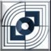 Lokale Omroep Landsmeer Radio News
