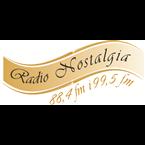 Radio Nostalgia Warszawa 99,5 FM