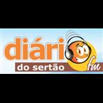 Rádio Diário do Sertão FM Brazilian Popular