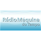 Rádio Máquina do Tempo (Internacional) Oldies