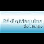 Rádio Máquina do Tempo (Internacional) Oldies